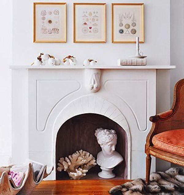 Bust-in-Fireplace.jpg