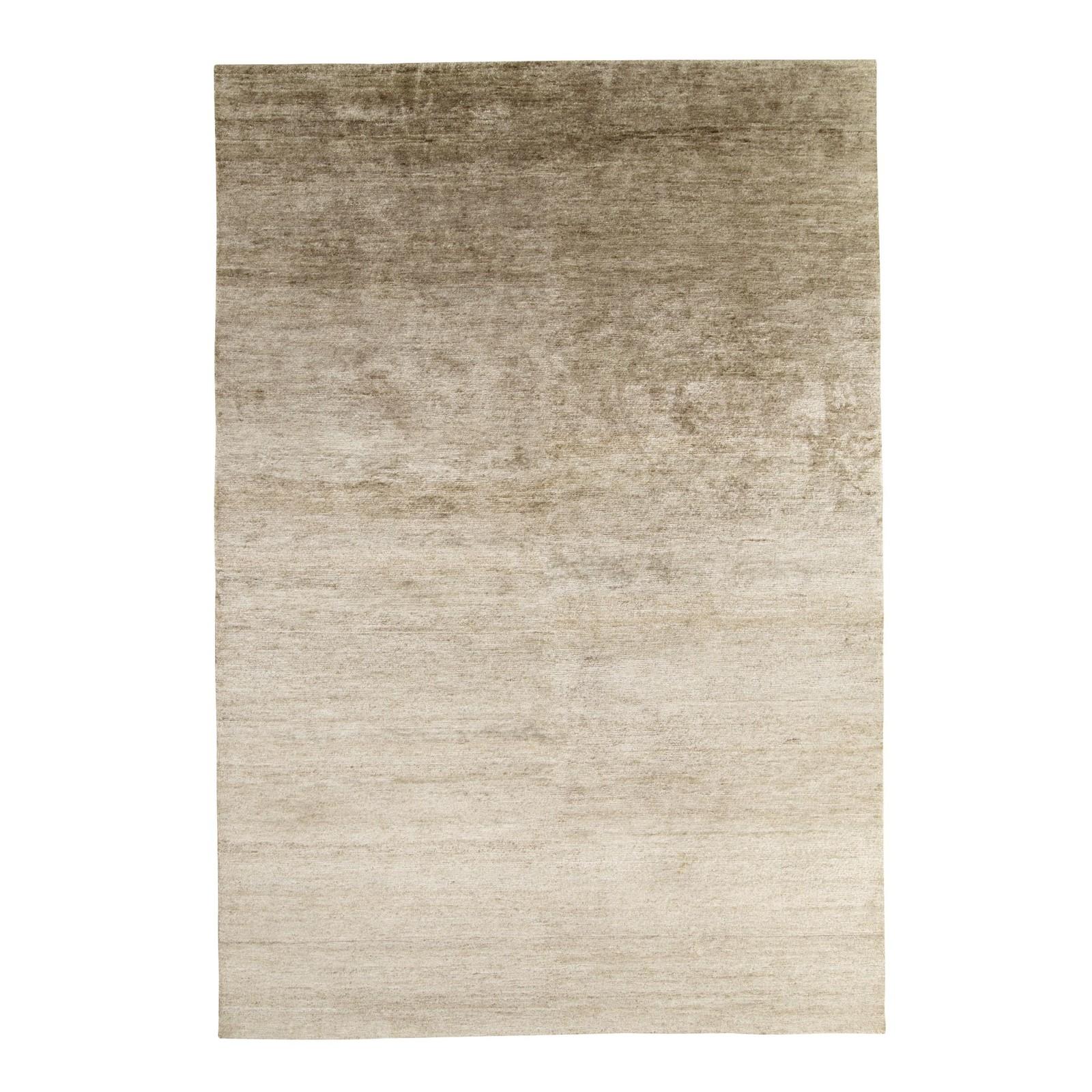 tan ombre carpet