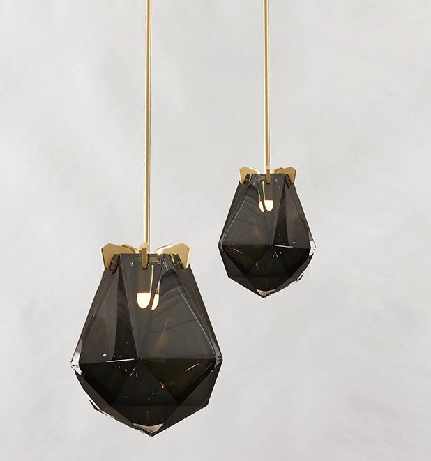 Design trends for artisanal fittings