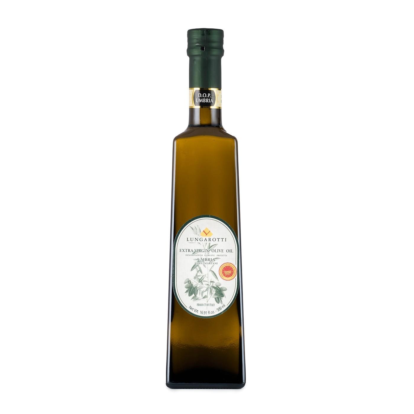 Umbria collimartani olive oil