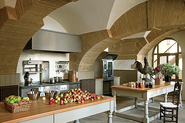 modern basement design ideas