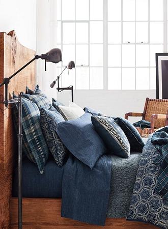 Ralph Lauren Best Bedding for 2019