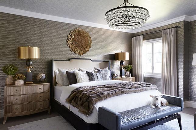 best bedroom colors 2019