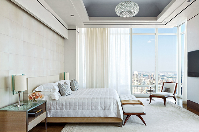 modern bedroom wallpaper ideas 2019