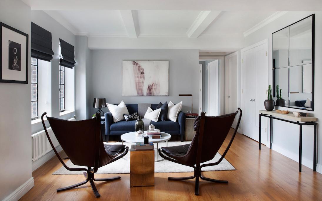 second home decor ideas living room