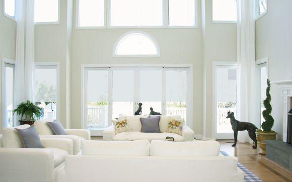 hamptons interior designers interior designers feldman