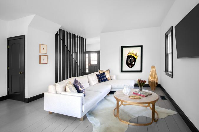 hamptons interior designers interior decor help