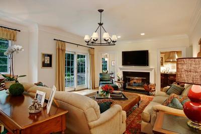 Westchester best interior designers interior designers bell