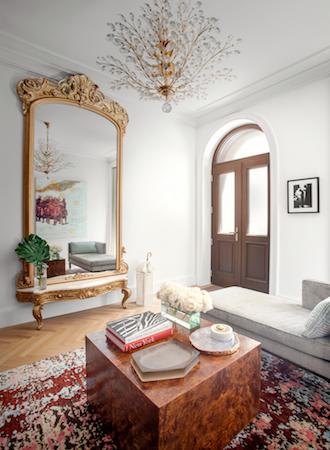 best New York interior designers decor help
