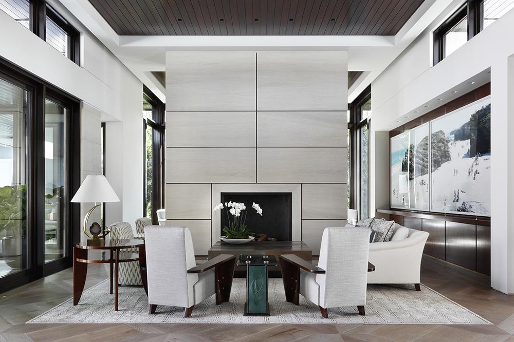 Brooklyn Best Interior Designers Interior Designers Studio c