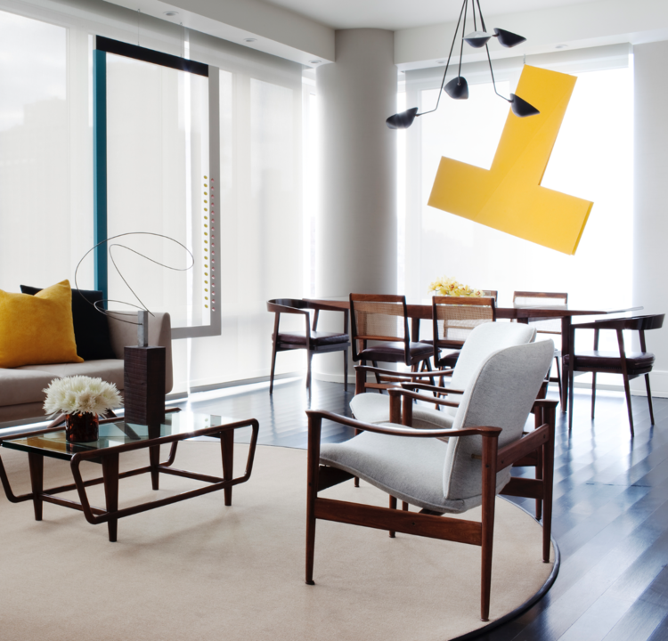Brooklyn's Best Interior Designer Interior Designer Coleman