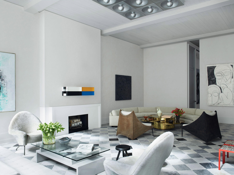 Ceiling design ideas 2019
