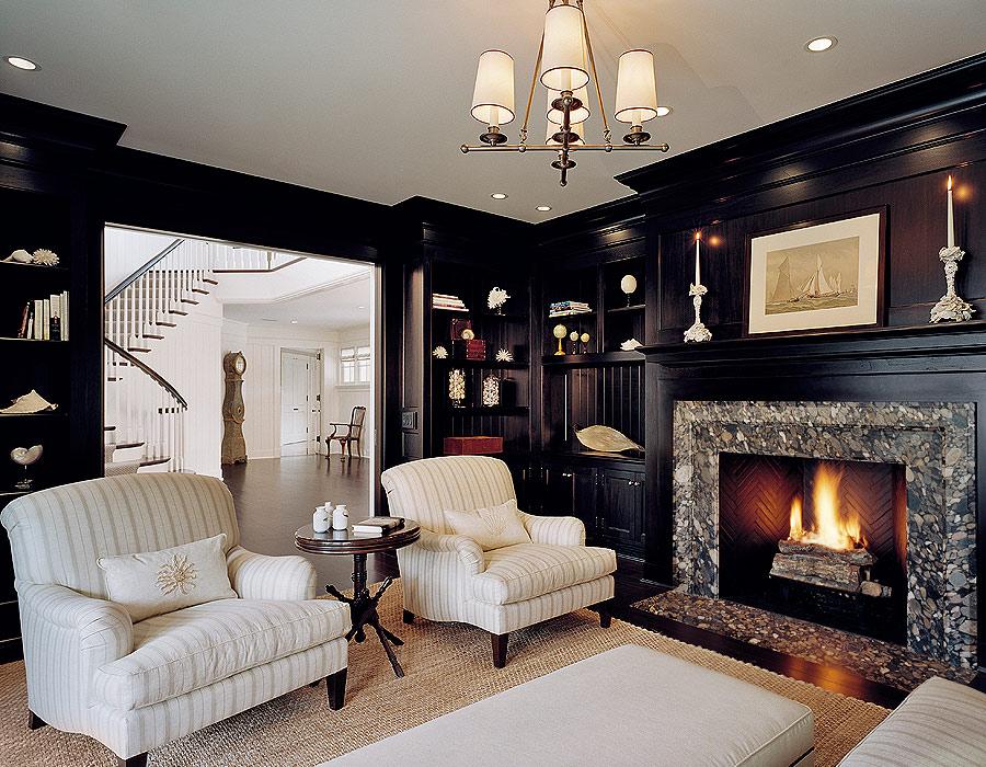 Top Connecticut interior designer Diana Sawicki