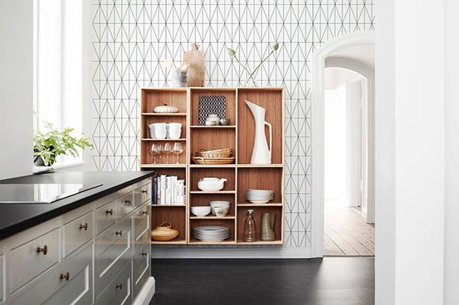 cool wallpaper ideas