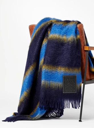 Loewe best blankets 2019