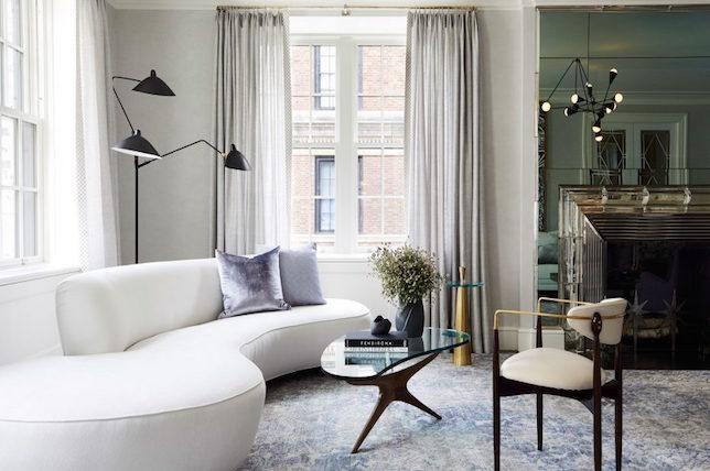 contemporary living room ideas furniture