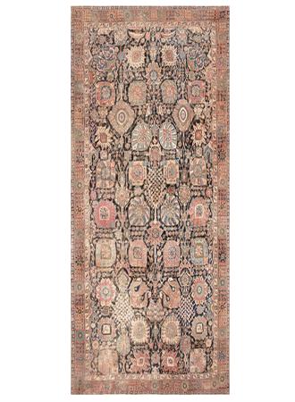 Wish list for Persian carpet furniture