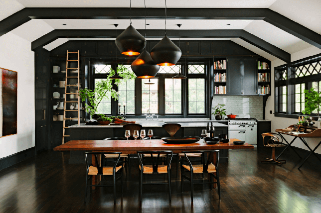 Tips for remodeling houses 2019 kitchens