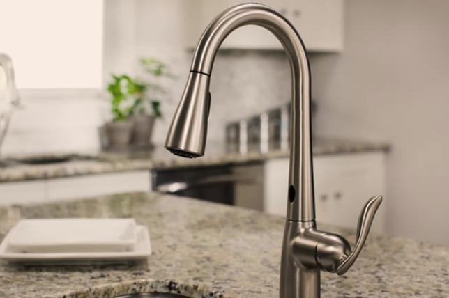 Top kitchen sinks