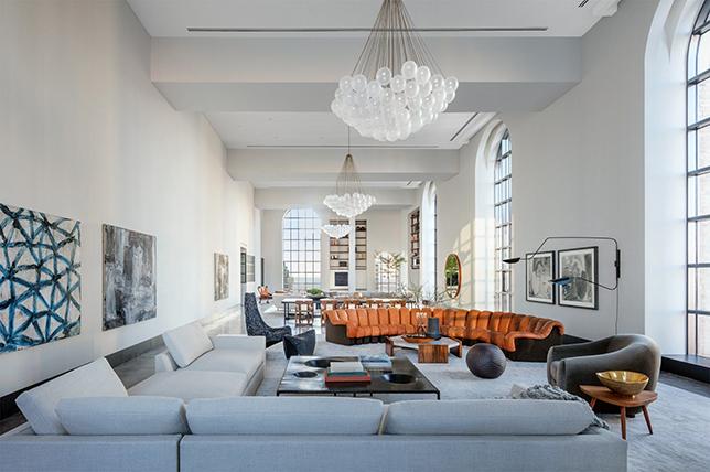 Living room remodel ideas 2019