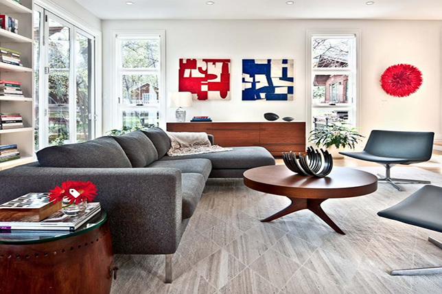 affordable Malibu interior designers