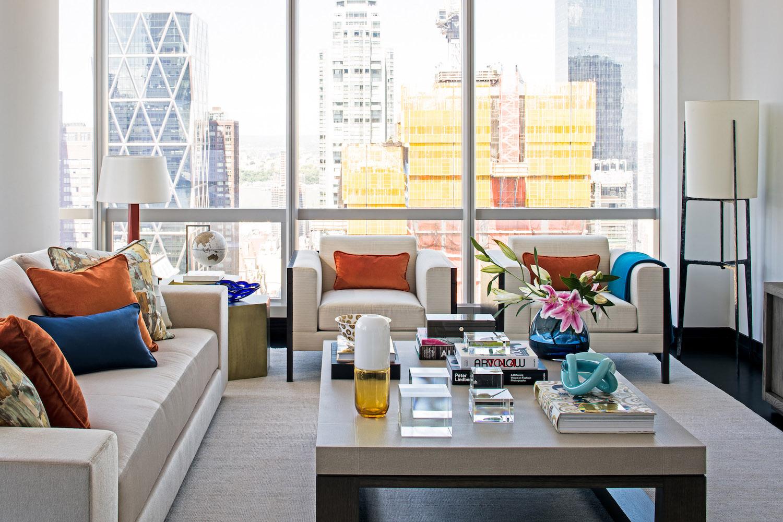 Manhattan interior designers interior decorator help