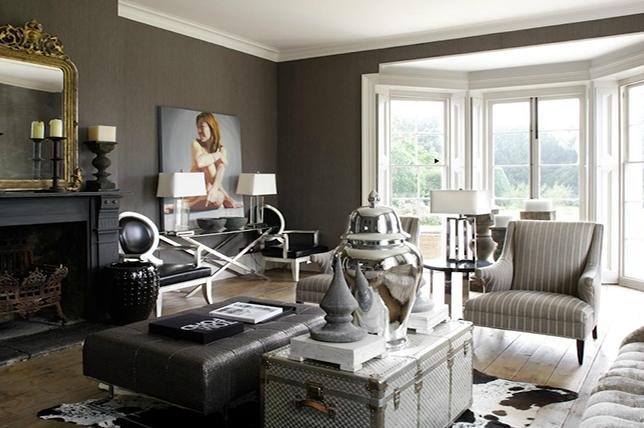 male female interior design rules