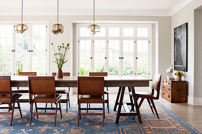 trendiest modern furniture 2019