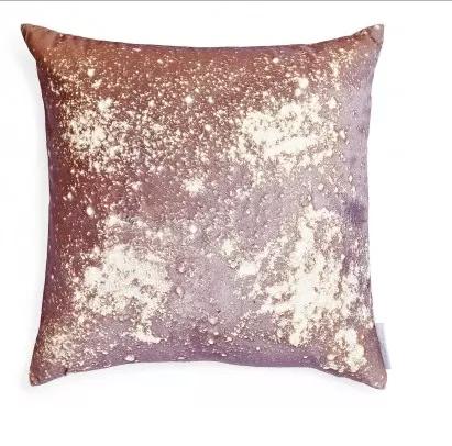 abc home throw pillow