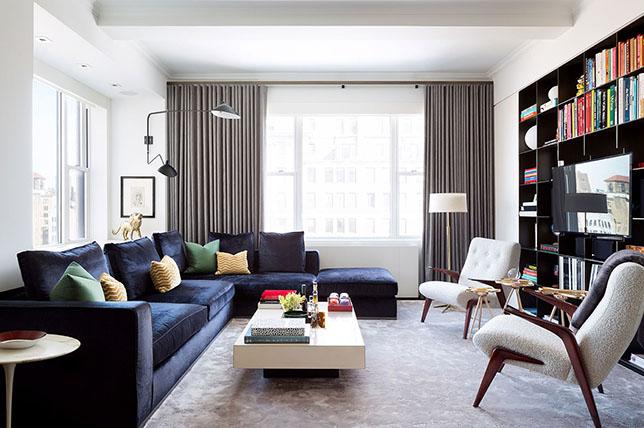 best interior design phoenix