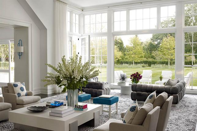 best san bernardino interior designer