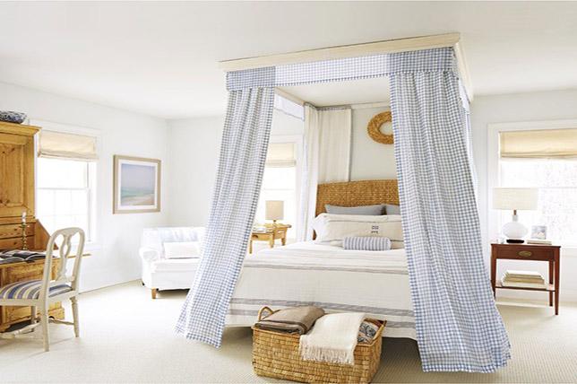 2019 shabby chic bedroom ideas