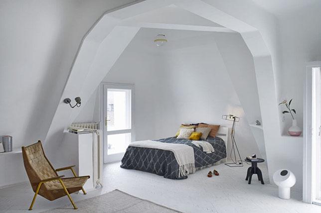 small bedroom ideas inspiration
