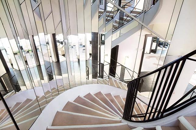 best stair ideas 2019