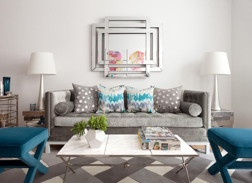 hoboken interior designers interior designers d and g