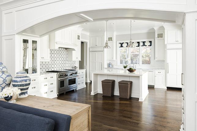 best kbn Charlotte NC interior designers
