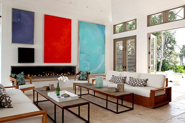 modern art best wall decor ideas