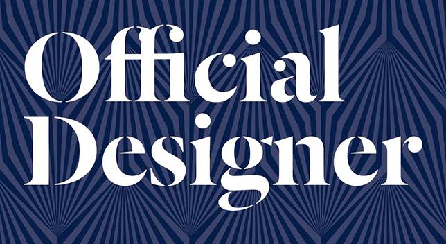 Design on a Cent Decor Aid