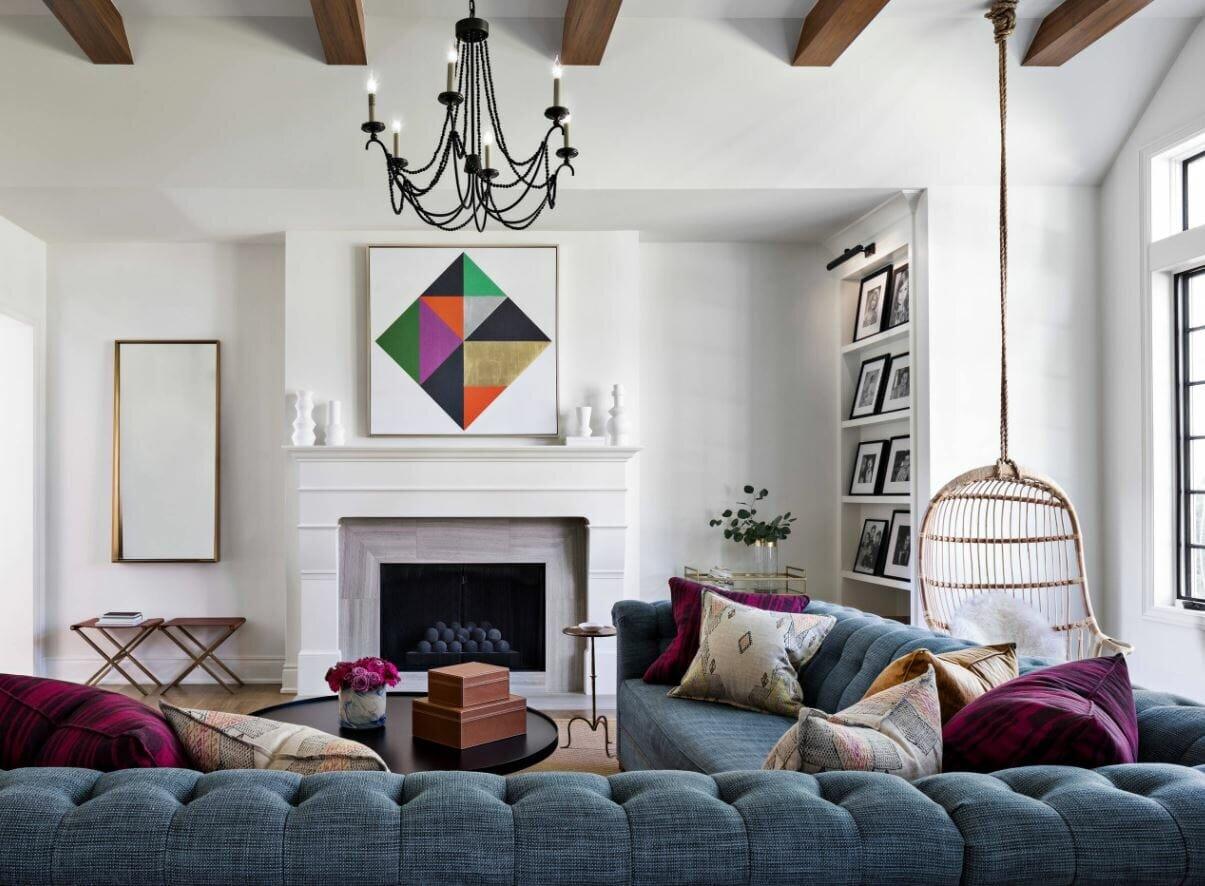 Affordable Interior Design For Everyone