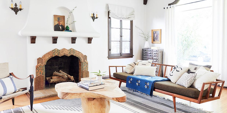 Best Interior Designer Instagram Accounts