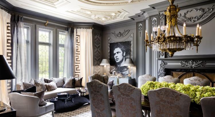 Best Interior Designer Toronto