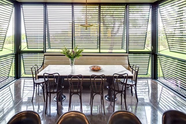 Best Riverside Interior Designers