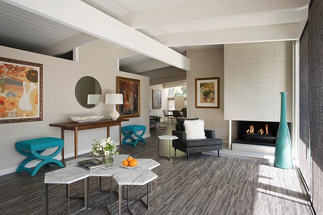 Best San Jose Interior Designers