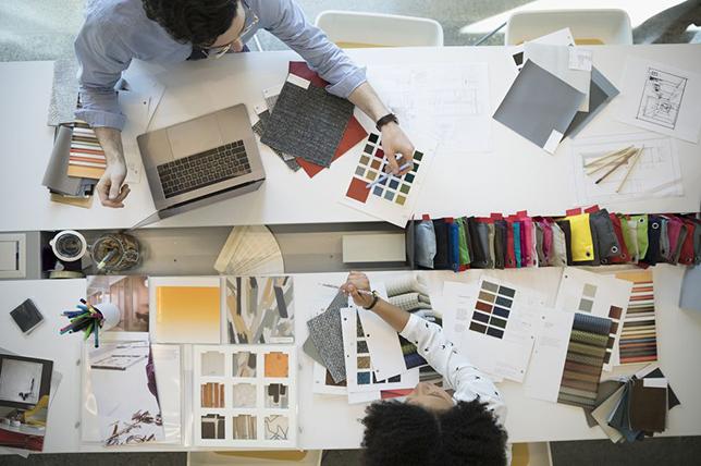 Find Best Local Interior Designer