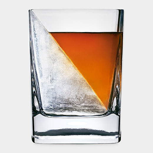 Holiday Gift Guide Liquid Courage