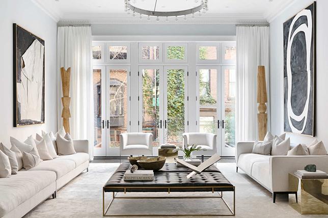 How To Mix Interior Design Styles