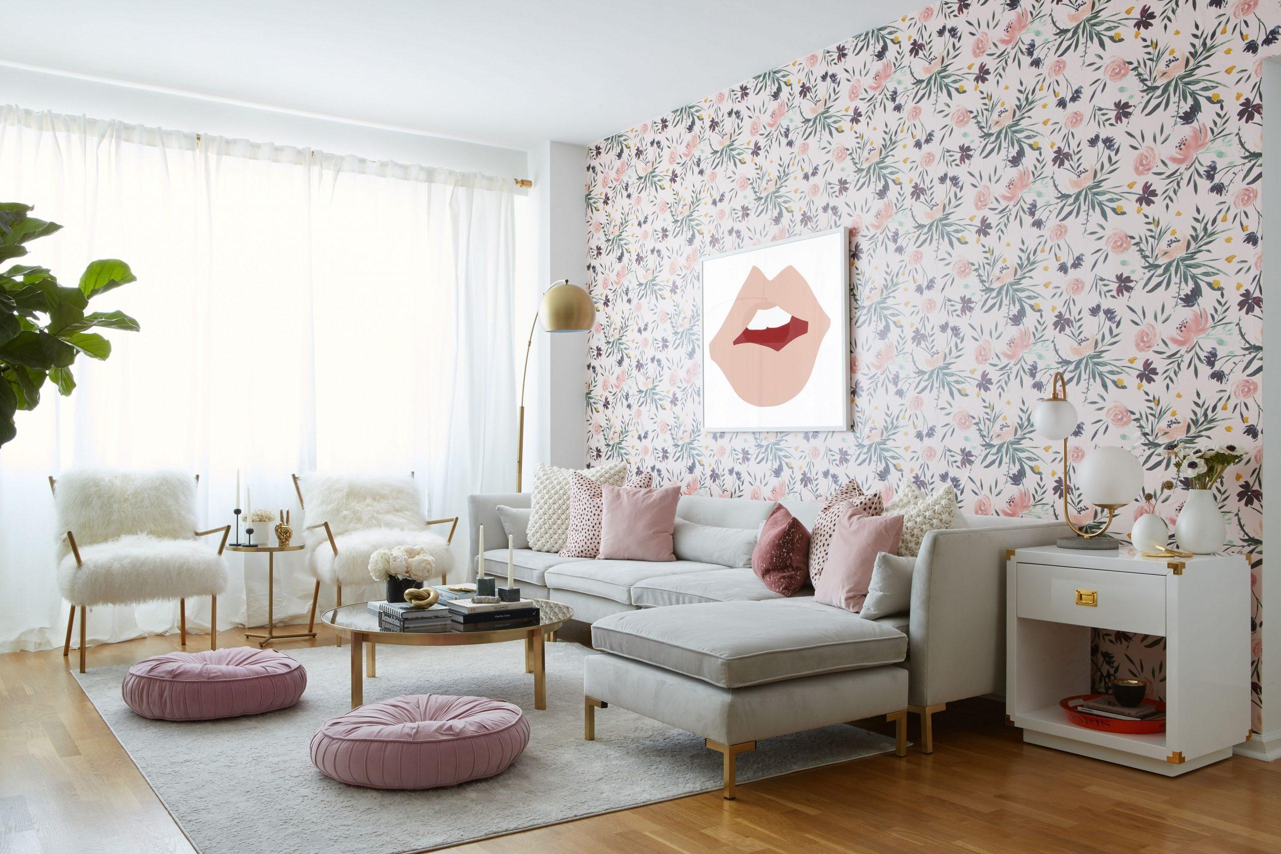 Interior Decorating Online