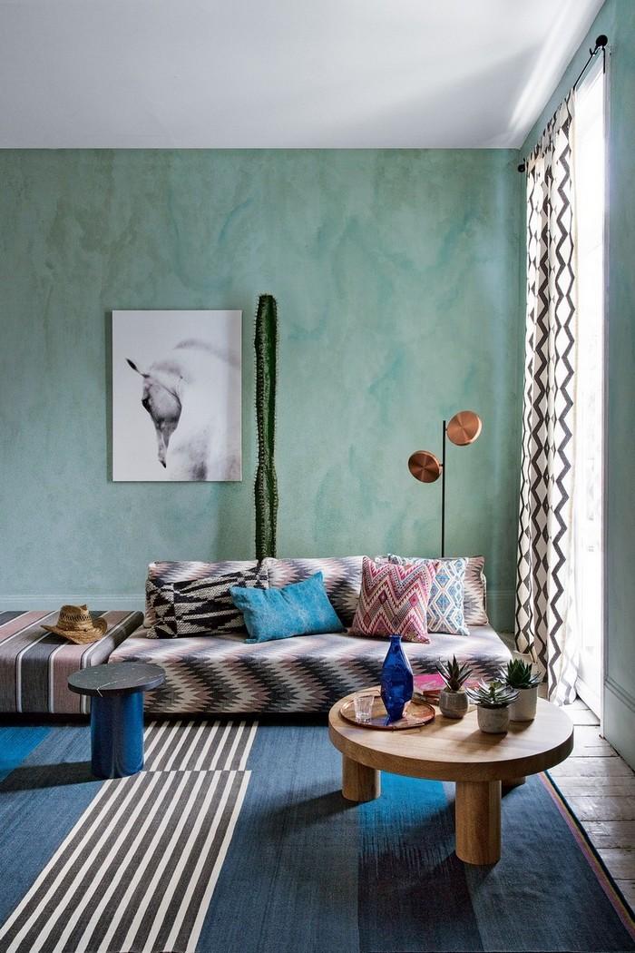 Interior Design Trends To Transform Your Home