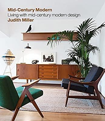 Mid Century Design