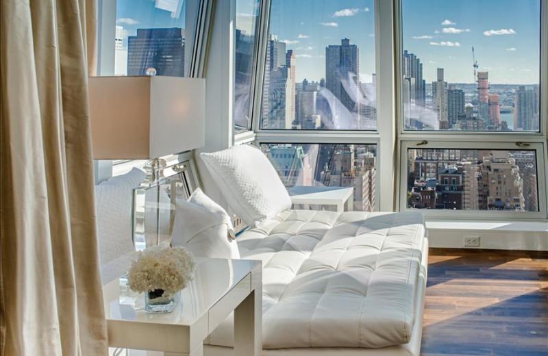 New York City Vacation Rentals